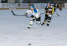 Erste Mannschaft - Saison 2014/2015